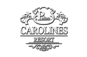 Palau Carolines Resort
